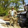 Юрий, 55, г.Белая Церковь