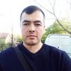 Гайрат, 25, г.Хабаровск