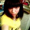 Марина, 21, г.Ленинск-Кузнецкий