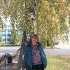 Нонна, 54, г.Мариуполь