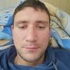 Влад, 30, г.Алдан