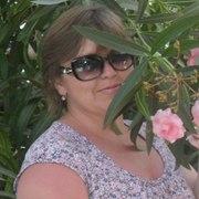 Татьяна, 52, г.Лангепас
