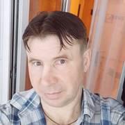 Александр Сметанин 47 Коркино