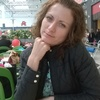 Оксана, 32, г.Красноармейская
