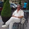 oleg, 59, Mozhaisk