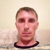 Юрий, 30, г.Бузулук