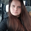 Карина, 26, г.Минск