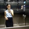 Юлия, 31, Черкаси