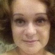 Елена, 41, г.Черноголовка