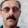 Александр, 50, г.Невель