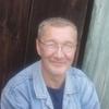 Henry, 56, Parnu