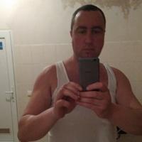 Василь, 38 років, Водолій, Київ