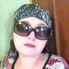 Ирина, 44, г.Воронеж