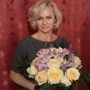 Кsusha, 42, г.Калуга