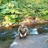 Анатолий, 26, г.Кокуй