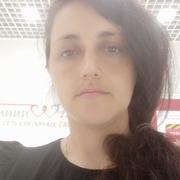 Лилия, 40 лет, Водолей