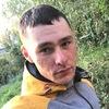 Андрюха Ложкин, 30, г.Воткинск