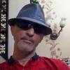 Master bez Margarity, 51, Dobryanka
