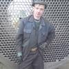 Эдуард, 41, г.Саянск