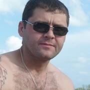 Иван, 30, г.Новочеркасск