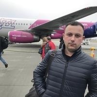 Vova, 36 років, Діва, Івано-Франківськ