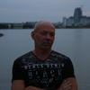 Сергей, 49, г.Минск