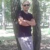 Михаил, 47, г.Каменец-Подольский