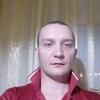 Dmitriy, 33, Domodedovo