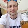 виталий, 43, Рубіжне