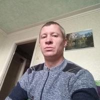 ЕВГЕНИЙ, 32 года, Скорпион, Волгоград