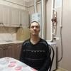 Виталий, 31, г.Зерноград