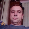 Yuriy, 45, Ukhta