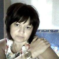 Наталья, 40 лет, Козерог, Нижний Новгород
