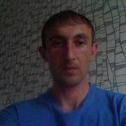 Роман 33 Вербилки