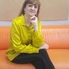 Кристи, 41, г.Ставрополь