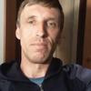 Андре, 42, г.Могоча