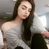Александра, 20, г.Ивано-Франковск