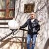 Николай, 55, г.Бишкек