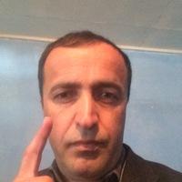 Бобокалон, 42 года, Скорпион, Душанбе