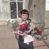 надежда, 34 года, Рак, Екатеринбург