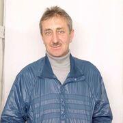 Знакомства в Новочеркасске с пользователем Александр 57 лет (Овен)
