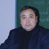 Marat, 50, Kostanay