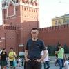 сергей, 52, г.Новозыбков