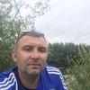 Андрей, 40, г.Липецк