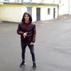 Ванек, 23, Харцизьк