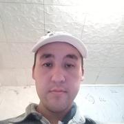 Damit, 31, г.Бугульма