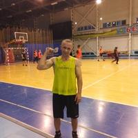 Эдуард, 44 года, Дева, Казань