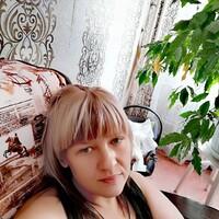 Елена, 35 лет, Телец, Воронеж