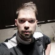 дмитрий, 31, г.Усинск