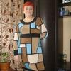 Светлана, 55, г.Узловая
